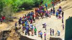 Áncash: 26 personas han fallecido a causa de lluvias y huaicos - Noticias de ciro castillo