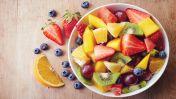 Los 10 errores más comunes que cometemos al hacer dieta