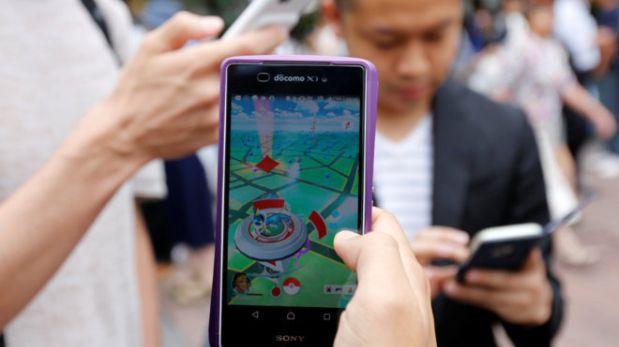 Noticias del Festival acuático y Shiny Magikarp — Pokemon GO