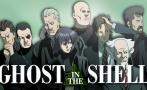 """""""Ghost in the Shell"""": los 10 mejores episodios del anime"""