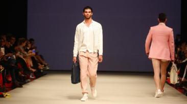 LIF Week: Tips para que los chicos se vistan con más estilo