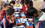 Google invierte US$50 millones para reducir brecha en educación