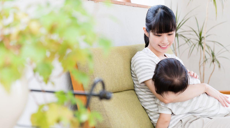 ¿Existe una edad ideal para tener hijos?Que hablen los expertos
