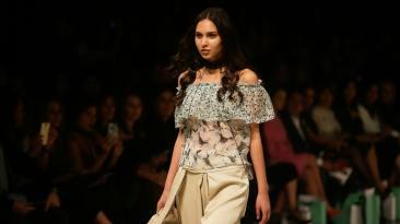LIF Week: Estos son los mejores outfits de su última edición