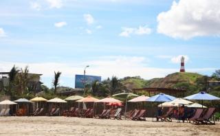 El turismo en Piura descendió en 50% por las lluvias