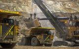 Mineras usan reservas en almacenes para atender a sus clientes