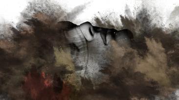 Reflexiones en torno a una tragedia, por Carmen McEvoy