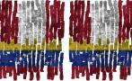 La OEA, Venezuela y el Perú, por Óscar Vidarte