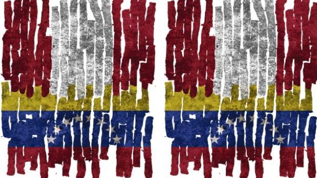 México busca 'congraciarse con sus dueños imperiales — Venezuela