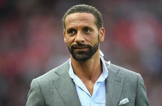El drama de Rio Ferdinand será visto en un documental de BBC