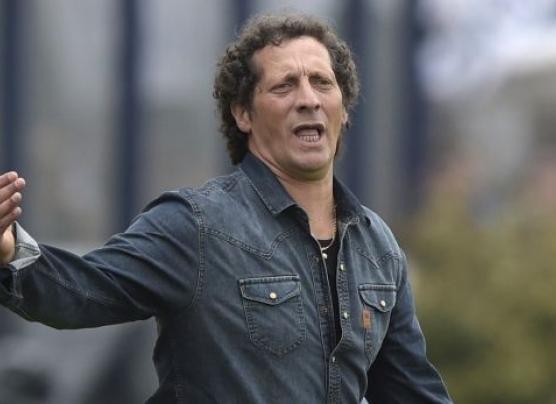 Universitario: Pedro Troglio es confirmado como nuevo técnico