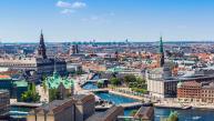 Conoce las ciudades más costosas del 2017