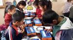 Google invierte US$50 millones para reducir brecha en educación - Noticias de la gran familia