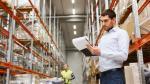 Gestión Logística: una especialización con una creciente demanda laboral - Noticias de valores lima