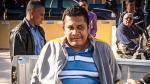 Honduras: Dan 136 años de cárcel a pastor que abusó de niños - Noticias de abuso de menores