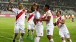 Selección: hinchas confían en triunfos ante Venezuela y Uruguay - Noticias de fernando muslera