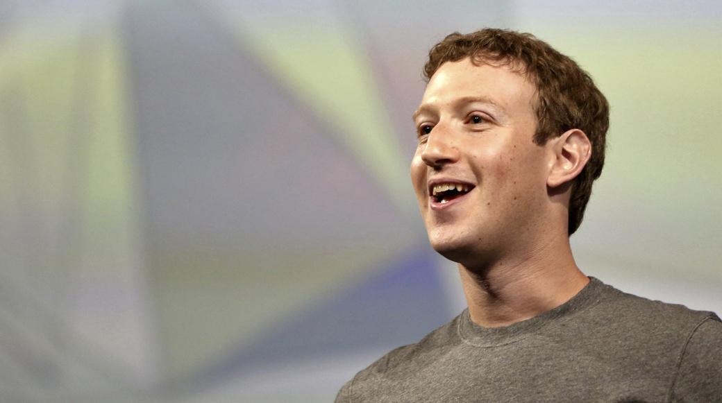 ¿Quiénes son los CEOs más queridos por sus empleados?