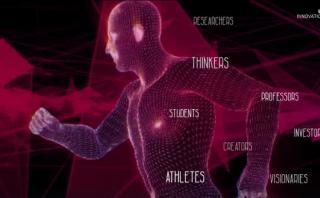 Proyecto de FC Barcelona transmitirá conocimiento en medicina