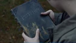 "Netflix presentó avance de su 'live action' de ""Death Note"""