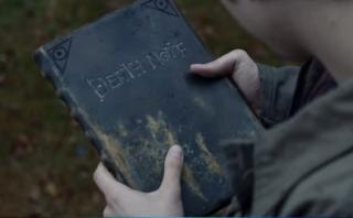 """Netflix presenta avance de su 'live action' de """"Death Note"""""""
