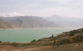 Cajamarca: alertan sobre posible desborde del río Jequetepeque
