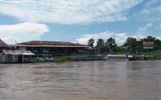 Loreto: 18 municipios no gastaron monto destinado a prevención