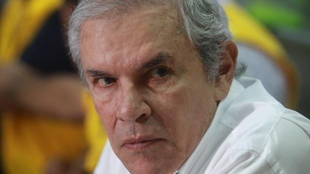 Editorial: La condición de Castañeda