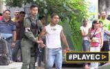 Venezuela: Lamentan asesinato de militares a manos de menores