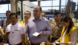 Uruguay vs. Brasil: charrúas buscarán quitarle invicto a Tite