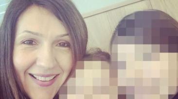 Londres: Iba a recoger a sus hijas, pero murió en el ataque