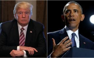 EE.UU.: Barack Obama defiende los logros de su ley sanitaria