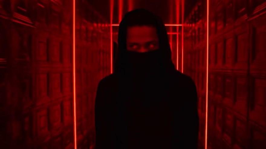 Death Note: analizamos el primer teaser tráiler [FOTOS]