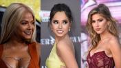"""Power Rangers"" tuvo avant premiere lleno de belleza y glamour"