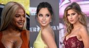 """""""Power Rangers"""" un avant premiere lleno de belleza y glamour"""