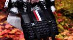 Las carteras que estarán de moda durante este otoño invierno - Noticias de temporada otoño invierno