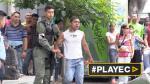Venezuela: Lamentan asesinato de militares a manos de menores - Noticias de alimentos