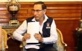 Interpelación a Vizcarra quedó sin efecto: ¿Qué seguiría ahora?