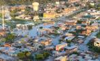 Caja Sullana: Clientes afectados requerirán nuevos préstamos