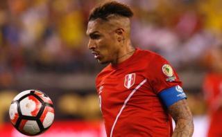 Pronósticos de BBC Mundo para las eliminatorias. ¿Gana Perú?