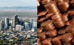 La ceca de Denver, por Iván Alonso