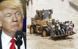 EE.UU. ayuda al Perú: Así dividirá los US$ 500.000 que envió