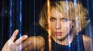 Netflix: Power Rangers, Gravity Falls y otras recomendaciones