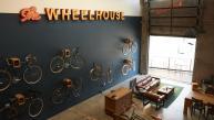 Los mejores café del mundo para ciclistas