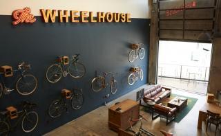 Estos son algunos de los mejores café del mundo para ciclistas