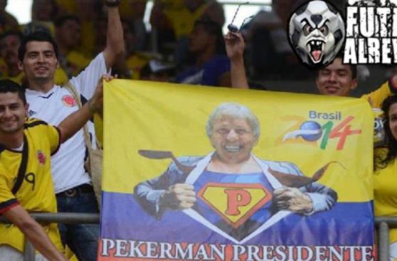 Colombia vs. Bolivia: los hilarantes memes del triunfo cafetero
