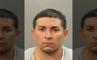 EE.UU.: Pandillero deportado apuñala a 2 mujeres y viola a niña