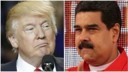 EE.UU. no apoya expulsión de Venezuela de la OEA