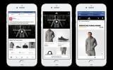 Facebook: anuncios tienen nuevo formato tipo catálogo