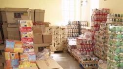 Contraloría detecta errores en pedidos de donativos en el norte