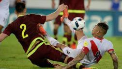 Selección: el difícil camino para intentar alcanzar el Mundial